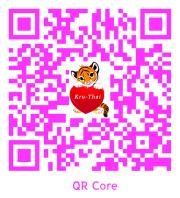 08 qr-code 01