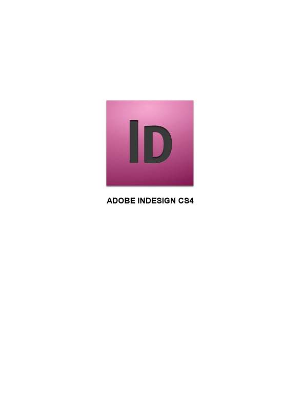 Indesign_Page_01