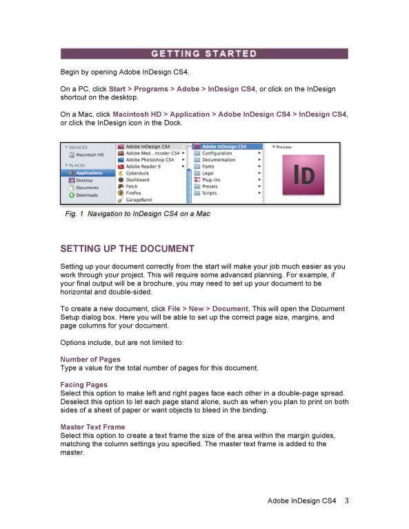 Indesign_Page_03