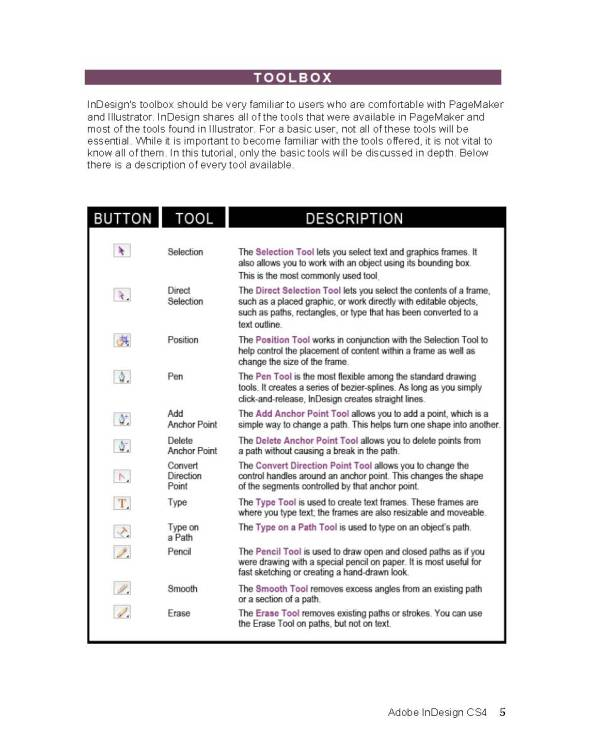 Indesign_Page_05