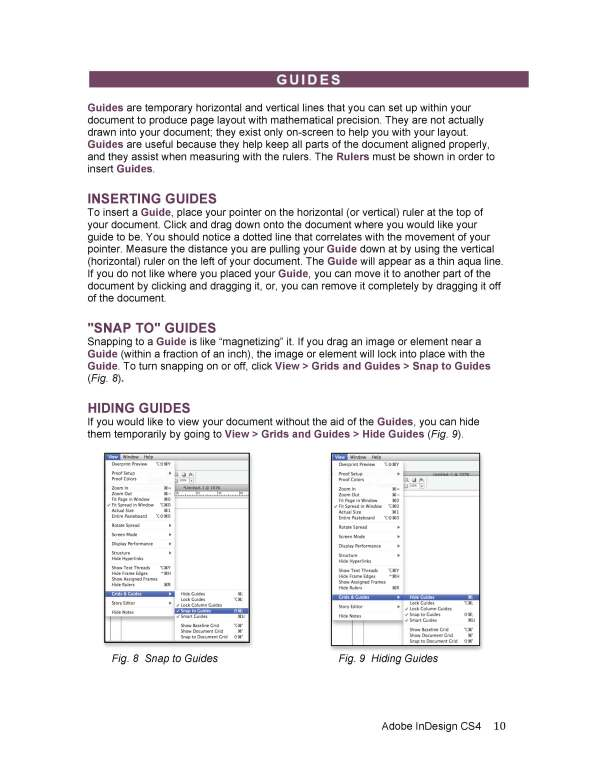 Indesign_Page_10