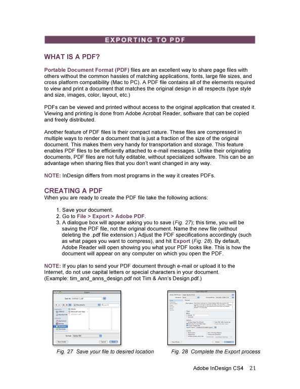 Indesign_Page_21