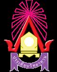 Logo Prateabwittayatan S
